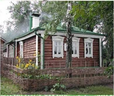 http://cbs-angarsk.ru/files/uploads/images/chitatelyam/sobytie%20goda/Esenin_1.jpg